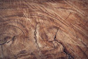 Du bois pour fabriquer des bijoux